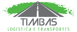 Timbas Transportes